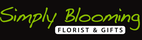 Simply Blooming Florist - Florist and Gifts New Plymouth