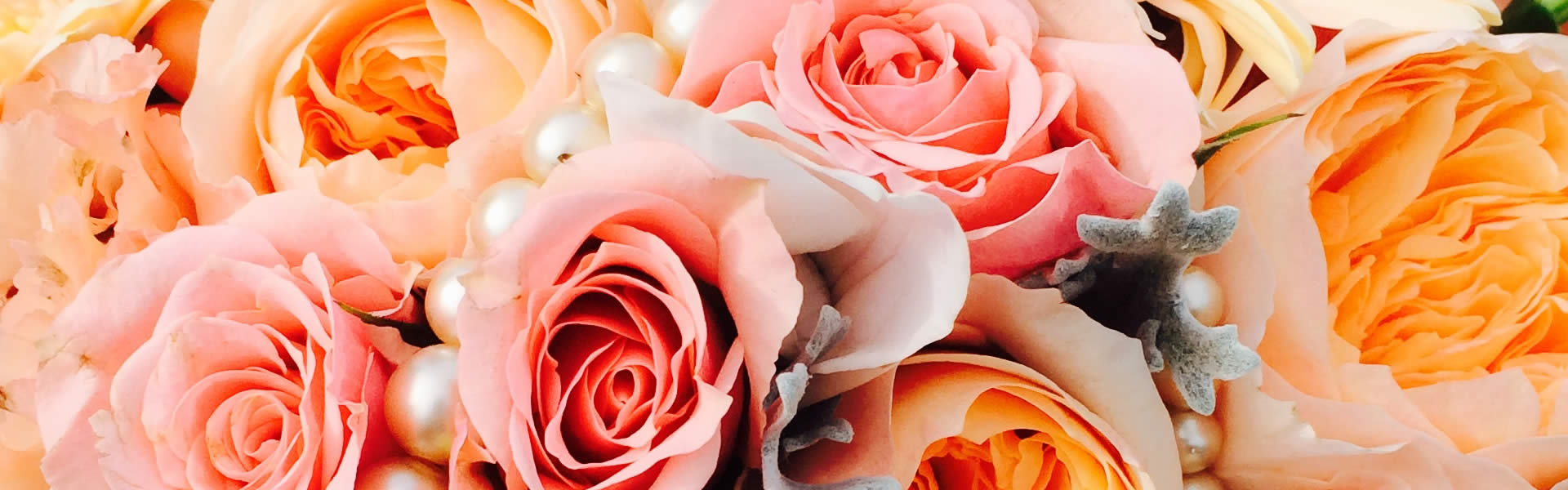 Simply Blooming Florist - New Plymouth Florists